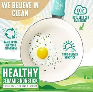 green life healthy ceramic non stick reviews picture 1