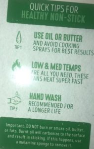 green life healthy ceramic non stick reviews picture 2