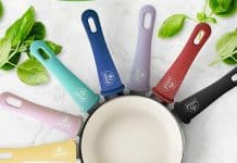 green life healthy ceramic non stick reviews picture 3