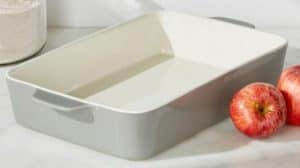 Avery Ceramic Baking Dishes picture 2